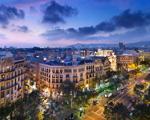 Dicas de hotéis em Barcelona por Iguatemi São Paulo. Boa viagem!