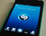 Shazam está prestes a abrir IPO e o valor estimado chega a US$ 1 bi