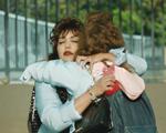 "Miu Miu escala multiartista para dirigir seu novo curta ""Somebody"". Play!"