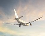 JHSF assina o primeiro aeroporto executivo de São Paulo, previsto para 2016