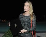 Avon presenteia glamurettes na Festa Glamurama por Avon Luxe