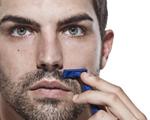 Empresa cria sistema de assinatura de lâminas de barbear pela internet