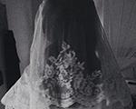 Bia Antony revela imagens de seu casamento em Caraíva