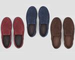 Desejo do Dia: os sneakers versão luxo da italiana Bottega Veneta