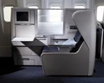 Conheça Club World, a classe executiva da British Airways