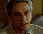 No aniversário de Caetano Veloso relembre parceria com Almodóvar. Play!