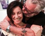 Nos nove anos da Casa Mauro Freire, Glamurama faz a sua homenagem
