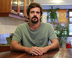 Chef Chico Ferreira abre sua cozinha e revela seus 5 itens preferidos