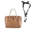 Plataformas de luxo do eBay têm de Louboutin a Valentino