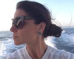 Caçadoras do verão: Fe Paes Leme, Giovanna Antonelli e Yasmin Brunet. Vem ver!