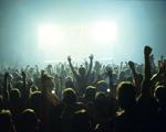 Primeira empresa do Brasil especializada em festivais tem curso de produção de shows