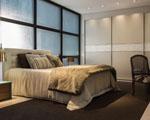 Com inspiração em NY, Florense inaugura novo showroom no D&D Shopping