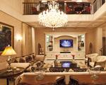 Saint Andrews, de Gramado, é eleito melhor hotel boutique do Brasil