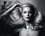 O novo tratamento para o cabelo do Studio W no Iguatemi São Paulo. Veja aqui!