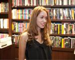 """Leticia Genesini lança """"Espaços Interativos"""", seu primeiro livro de não-ficção"""