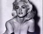 Dia de Madonna! As homenagens à diva no seu aniversário!
