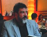 Revista PODER conversa com Mario Sergio Cortella, entre tempurás e gyosas
