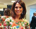 Renata Queiroz de Moraes cancela viagem para o Marrocos. O motivo?