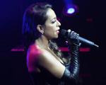 """Samantha Schmütz estreia musical em SP: """"Fico tachada na comédia"""""""