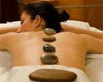 Quer se presentear com uma boa massagem? Revista J.P indica!