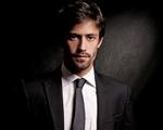 Galã no Chile, ator brasileiro afirma: novelas daqui são melhores