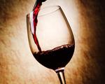 Pátio Higienópolis promove cursos de degustação de vinhos e azeites