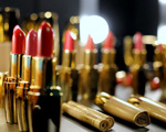 Glamurama entrega as novidades de Avon Luxe. Vem!