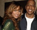 Para ter paz, Beyoncé e Jay Z pedem abrigo para uma certa famosa