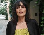 Cassia Avila ensina o que vestir, fazer e comer em Mykonos. Às dicas!