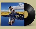 Cantora Kimbra libera novo álbum completo para streaming. Play!