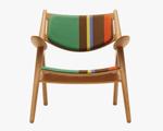 Sua casa cheia de charme com os móveis da Paul Smith + Carol Hansen