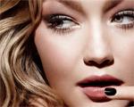 Gigi Hadid é eleita novo rosto da Tom Ford e estrela campanha de beauté