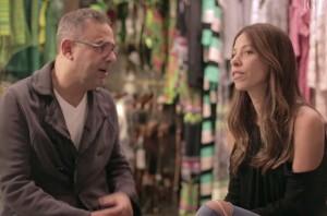 Shopping Iguatemi SP lança websérie em parceria com Paulo Borges
