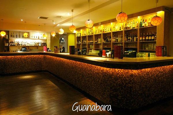 Paris londres nova york os bares brasileiros mais badalados no exterior glamurama for Batepapo uol com br brasileiros no exterior