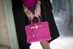 Hermès vai abrir flagship de quatro andares em Xangai. Aos detalhes