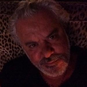 Mauro Freire chega aos 50 anos com tudo e promete agitar SP. Vem!