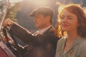 Que tal um cineminha? Novo filme do Woody Allen está em cartaz no Cidade Jardim