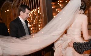 Top 5: da festa de Lemann ao casamento de Marina Setubal