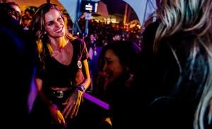 Feijoada do Seo Rosa agita a noite de sábado em Campinas
