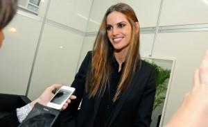 Glamurama mostra o melhor do Brasil Fashion em Belo Horizonte