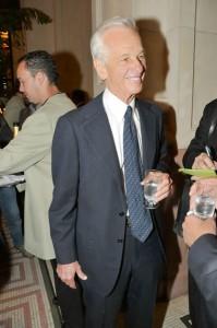 Bill Gates convida Jorge Paulo Lemann para o The Giving Pledge