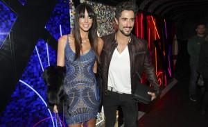 Siga o itinerário de Suzana Gullo e Marcos Mion por Las Vegas