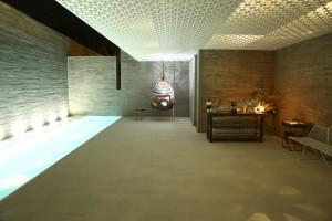 Aigai Spa traz para a América Latina ritual de massagem marroquino inédito