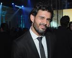 """Juliano Cazarré, sucessos e fracassos: """"Não sei se sou bonito o suficiente"""""""