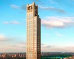 Park Avenue, em Nova York, tem o apartamento mais caro dos EUA