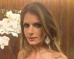 Talento Joias lança coleção e glamurettes fazem as suas escolhas