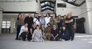 Glória Kalil, Lino Villaventura e outros cabeças da moda abrem o Brasil Fashion