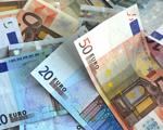 Poderosos franceses levam parte de suas fortunas para fora do país