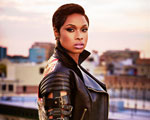 "Jennifer Hudson e seu r'n'b animado no novo álbum ""JHUD"". Play"