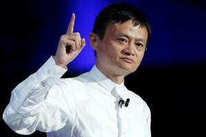 Conheça Jack Ma, o bilionário que os banqueiros chineses adoram bajular